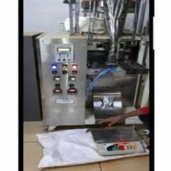 Cup Filler Pneumatic Packing Machine