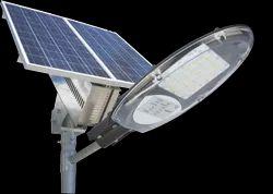 Suvidha Solar Street Light, Outdoor Light