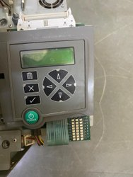 AGFA Drystar 5302 keypad display module