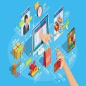 E - Commerce Application Development Services