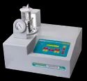 ANALAB Melting/Boiling Point Apparatus