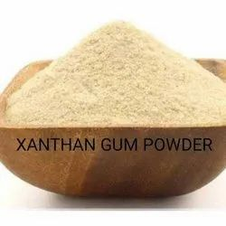 Xanthan Gum Food Grade Powder