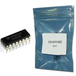 CD4094 HLF