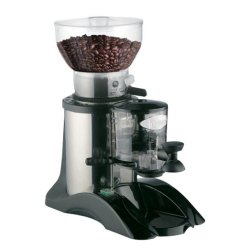 Professional Coffee Grinding Machine