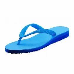 Ladies HI HEEL-18 Slippers