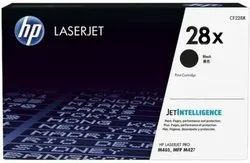 HP 28X Toner Cartridge