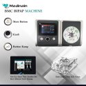 Medinain BMC-RESmart-Auto Humidifier-BiPap Machine