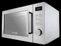 Voltas Beko 800 20 L Grill Microwave Oven (inox) Mg20sd, For Personal