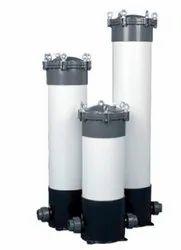 UPVC-Multiple-Cartridge-Filter-Housing