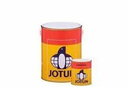 Jotun High Gloss Fire Retardant Paint, Liquid, Packaging Size: 20 L