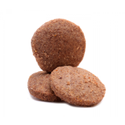 Sugar Eggless Ragi Biscuits