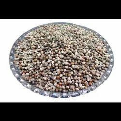 Nirgundi Seeds(Vitex Negundo Seed)
