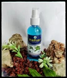 PurePearlz (Pure Hand Sanitizer Previous Name) 100ml Spray Bottle
