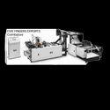 Automatic Non woven W/U Cut Bag Making Machine