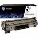 HP LASERJET 79A  TONER CARTRIDGE
