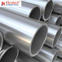 Titanium Gr 2 Pipes & Tubes