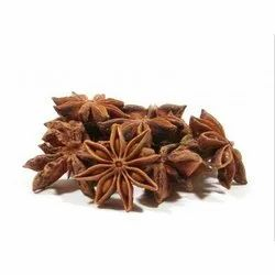 Star Anise, Packaging Type: Packet, Packaging Size: 50g