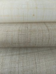 Printed Designer Fabric, For Shirting, GSM: 95-105