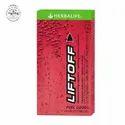 Herbalife Liftoff Pomegranate-Berry Burst 10 Tablets