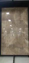 60X120 Kajaria Floor Tiles