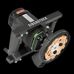 Concrete grinder125mm EBS125.4O