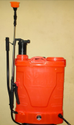 Disinfectant Sprayer 18 Ltr 2 In1 12Volt 8Ah Battery Cum Manual Sprayer