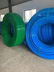 40mm HDPE PLB Duct Pipe