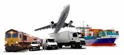 Multi Modal Transportation Service