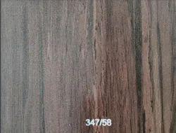 347/58 Gamma Range PVC Vinyl Flooring Services