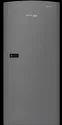 Voltas-beko 2 Star Rdc215dxirx, Single Door, Capacity: 195l