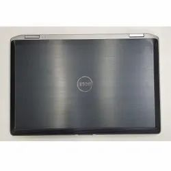 Dell Second Hand refurbished Core i5 Laptop