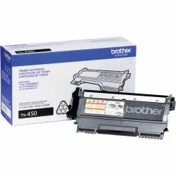 Brother TN-450 Toner Cartridge