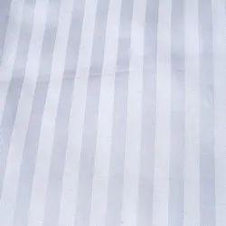 Satin Stripe Fabric Wholesaler 210 T.C