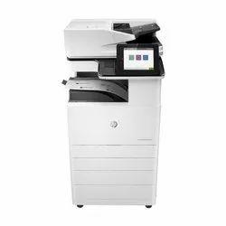 Hp Photocopy Machine