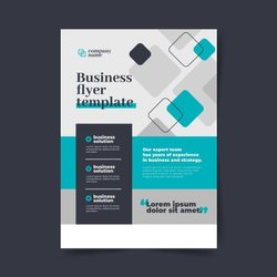 Paper Flyer Printing Services, in Mumbai