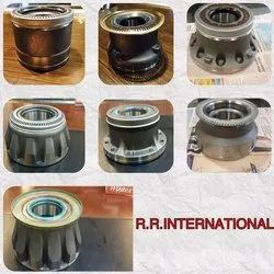 Mahindra Truck Bearings