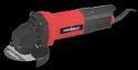 Powerbilt Angle Grinder PBTAG51100