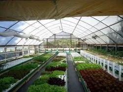 Agriculture Farming Service