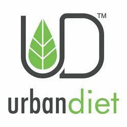 Unisex Weight Loss Programs