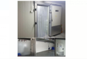 Cold Room PUF Panels