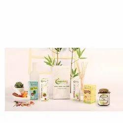 Nutriorg Diabetic Care Kit
