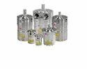 Danfoss Water Pumps
