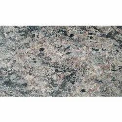 Cristal Brown Granite