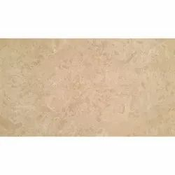 Otoman Beige Coloured Marble