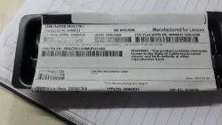 Lenovo Part No. 46W0833 32GB PC4-19200 DDR4 2400MHZ Server Memory