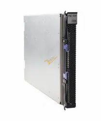 Intel Xeon IBM HS22 Server