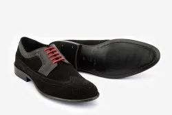 Handcrafted Shoes