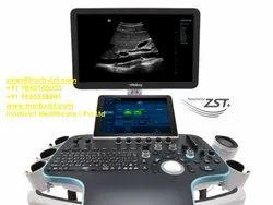 Mindray Resona Ultrasound Machine