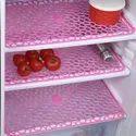 Refrigerator Drawer Mats/Fridge Mats/Multi Purpose Mats Set