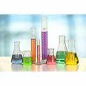 Glasswares Calibration Service as per NABL
